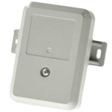 Cambium 600SS Surge Suppressor compatible with all Cambium PMP models