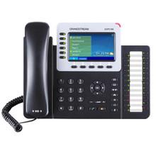 Grandstream GXP2160 Enterprise IP Telephone VoIP Phone