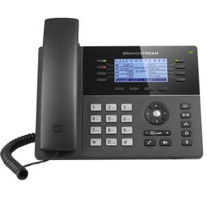 Grandstream GXP1782 Mid-Range IP Phone with 8 Lines VoIP Phone