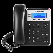 Grandstream GXP1620 Small to Medium Business HD IP Phone VoIP Phone