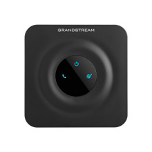 Grandstream HT801 Single-Port Analog Telephone Adapter