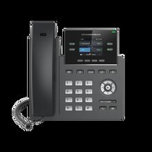 Grandstream GRP2612 Carrier-Grade IP Phone 2 SIP Accounts