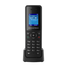 Grandstream DP720 DECT Cordless VoIP Telephone