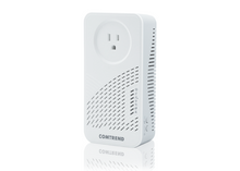 Comtrend PG-9182AC 2000Mbps G.hn Powerline Ethernet Adapter with Wireless AC