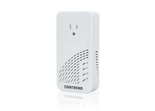 Comtrend PG-9182PT 2000Mbps G.hn Powerline Ethernet Adapter with Pass-Through Outlet