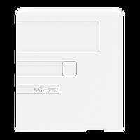 MikroTik GPEN Passive POE Injector (GPEN11)