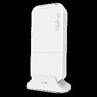 MikroTik wAP ac 4G Kit Dual-Band 2.4/5GHz with R11e-4G Modem Band 41n/42/43 (RBwAPGR-5HacD2HnD&R11e-4G)