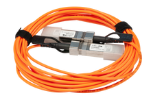MikroTik 5m SFP+ 10Gbps Active Optics Direct Attach Cable (S+AO0005)