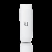 Ubiquiti INS-3AF-USB Instant 802.3af to USB Adapter