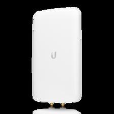 Ubiquiti UMA-D UniFi Directional Dual-Band Antenna