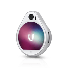 Ubiquiti UA-Pro-US UniFi Access Reader Pro