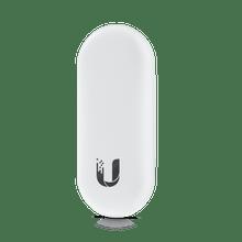Ubiquiti UA-Lite-US UniFi Access Reader Lite