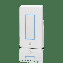 Ubiquiti UDIM-AT UniFi LED Dimmer Switch, AT