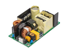 MikroTik UP1302C-12 12V 10.8A internal power supply for CCR1036 series