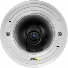 Axis Communications 0511-001 P3384-V 1.3MP Dome Camera