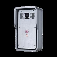 Fanvil I18S IP Video Intercom 2 SIP Lines PoE HD audio HD camera with night vision
