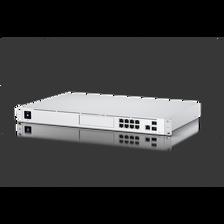 Ubiquiti UDM-PRO Networks UniFi Dream Machine Pro
