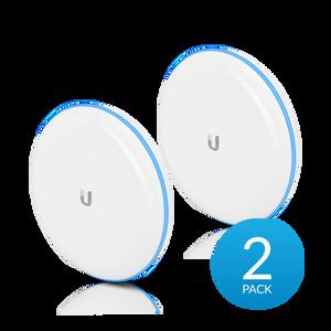 UBB 2-pack