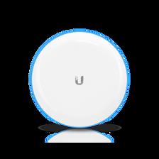 UBB Front