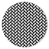 Eric Vozzola Coloring: Checker Wave