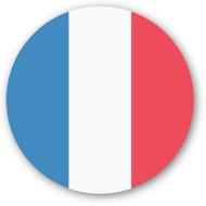 Emoji One Wall Icon Wallis And Futuna Flag
