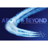 Successories Above & Beyond Jets