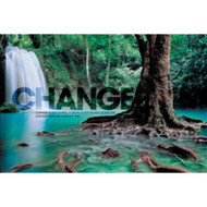 Change Forest Falls