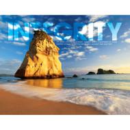 Integrity Rock