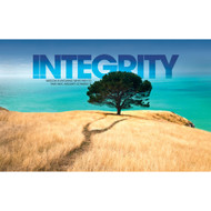 Integrity Tree