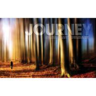 Journey Path