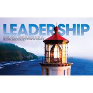 Leadership Lighthouse