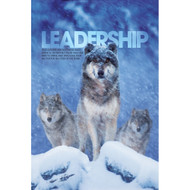 Leadership Wolves