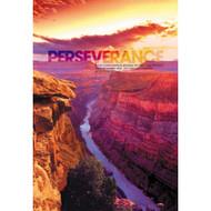 Perseverance Grand Canyon