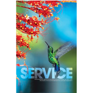 Service Hummingbird