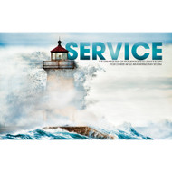 Service Lighthouse