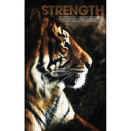 Strength Tiger