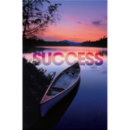 Success Canoe