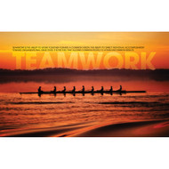 Teamwork Crewing