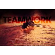 Teamwork Rowers