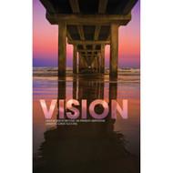 Vision Bridge