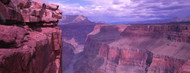 Standard Photo Board: Grand Canyon, Arizona, USA - AMER