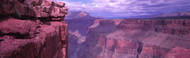 Extra Large Photo Board: Grand Canyon, Arizona, USA - AMER - INDY