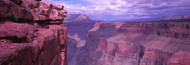 Standard Photo Board: Grand Canyon, Arizona, USA - AMER - INDY