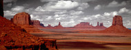 Standard Photo Board: Monument Valley, Arizona, USA - AMER