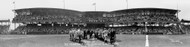 Washington Baseball Team The Presentation of Silver Loving Cup to Walter Johnson  1913