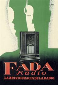 Fada Radio