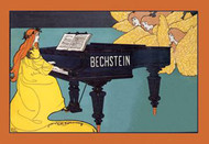 Bechstein - Hark the Angels