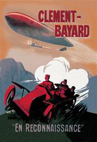 Clement-Bayard