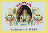 Nectar Cigars