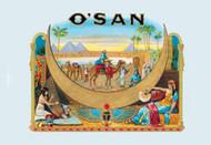 O'San Cigars